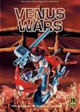 Война на Венере