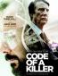 Код убийцы (многосерийный)