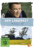 Сельский врач (сериал)