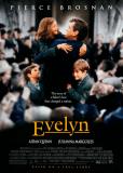 Эвелин