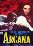 Аркана