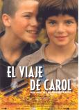 Путешествие Кэрол