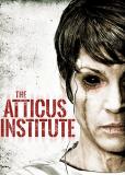 Институт Аттикус