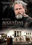 Святой Августин (многосерийный)