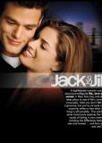 Джек и Джилл (сериал)
