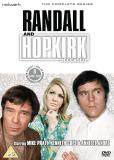 Рандалл и (покойный) Хопкирк (сериал)