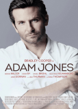 Шеф Адам Джонс