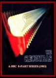 Клеопатры (многосерийный)