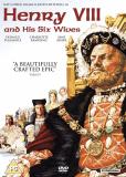 Генрих VIII и его шесть жен