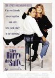 Когда Гарри встретил Салли