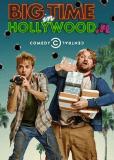 Успех в Голливуде, Флорида (сериал)
