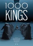 1000 королей