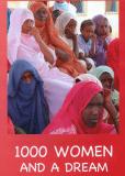 1000 женщин и мечта