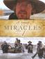 17 чудес