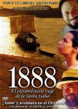 1888, необыкновенное путешествие Святой Изабель