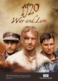 1920 год. Война и любовь (сериал)