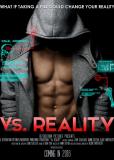 Против реальности