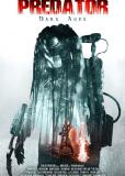 Хищник: Тёмные века