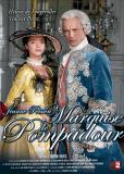 Жанна Пуассон, маркиза де Помпадур (многосерийный)