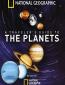 Путешествие по планетам (сериал)