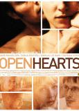 Открытые сердца