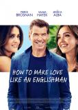 Как заниматься любовью по-английски