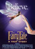 Волшебная история