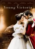 Молодая Виктория