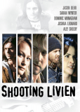 Застрелить Ливиена