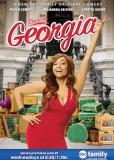 Большая Джорджия (сериал)