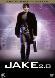 Джейк 2.0 (сериал)