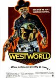 Западный мир