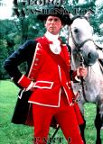 Джордж Вашингтон (многосерийный)