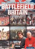 BBC: Величайшие битвы в истории Британии (сериал)