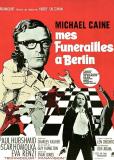 Похороны в Берлине
