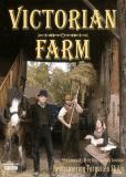Викторианская ферма (сериал)