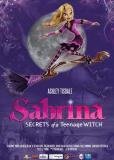 Сабрина – маленькая ведьма (сериал)