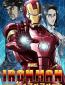 Железный человек (сериал)