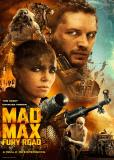 Безумный Макс: Дорога ярости