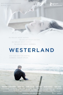 Вестерланд