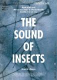 Звук насекомых: Дневник мумии