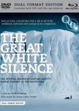 Великое белое безмолвие