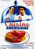 Американская кухня