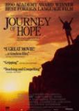 Путешествие надежды