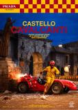 Кастелло-Кавальканти