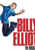 Билли Эллиот (мюзикл)
