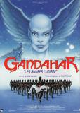 Гандахар. Световые годы