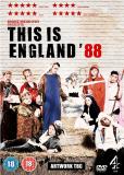 Это – Англия. Год 1988 (сериал)