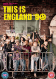 Это – Англия. Год 1990 (сериал)