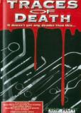 Лики смерти